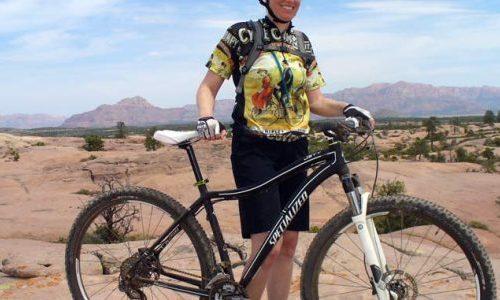 specialized-Jett-29er-womens-mountain-bike-review04-630x300