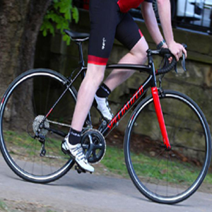 specialized-allez-e5-riding-1