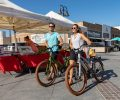 electric_bike_raleigh_retroglide