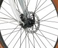 electric_bikes_19_ra_retroglide