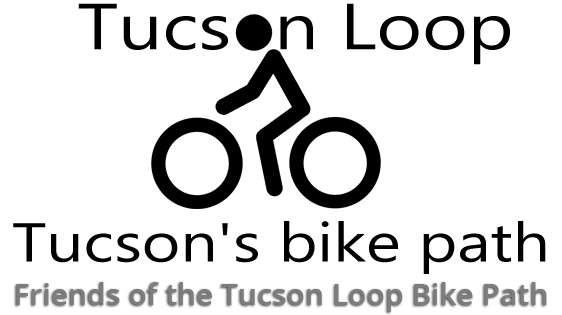 Bike Arizona – Arizona Bicycle Association